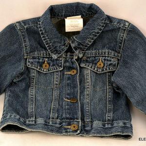 f1cd7b8eccd3 Wrangler Jackets   Coats